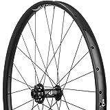 Mercury Wheels X3 Enduro 27.5in Boost Wheelset