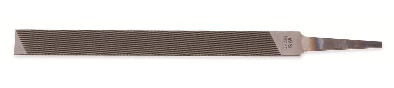 50//Pk Norton Metal R243 6 in 150 Grit PSA Disc Aluminum Oxide //// 69957339979