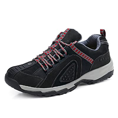 Ryuugaku Chaussures Montantes Pour Homme