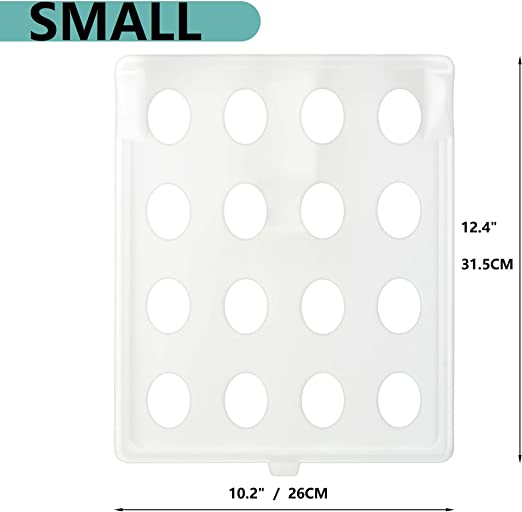 Primo Supply  product image 6