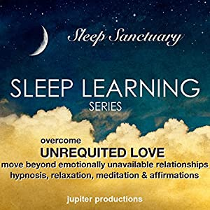 Overcome Unrequited Love, Move Beyond Emotionally Unavailable Relationships Speech