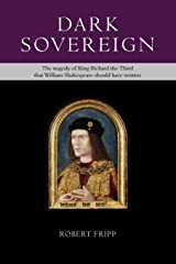 Dark Sovereign Paperback