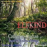 Elfkind | Catherine Cruzan