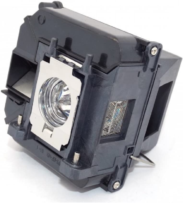 POWERLITE HC 3020E Amazing Lamps Replacement Lamp in Housing for Epson Projectors POWERLITE HC 3020