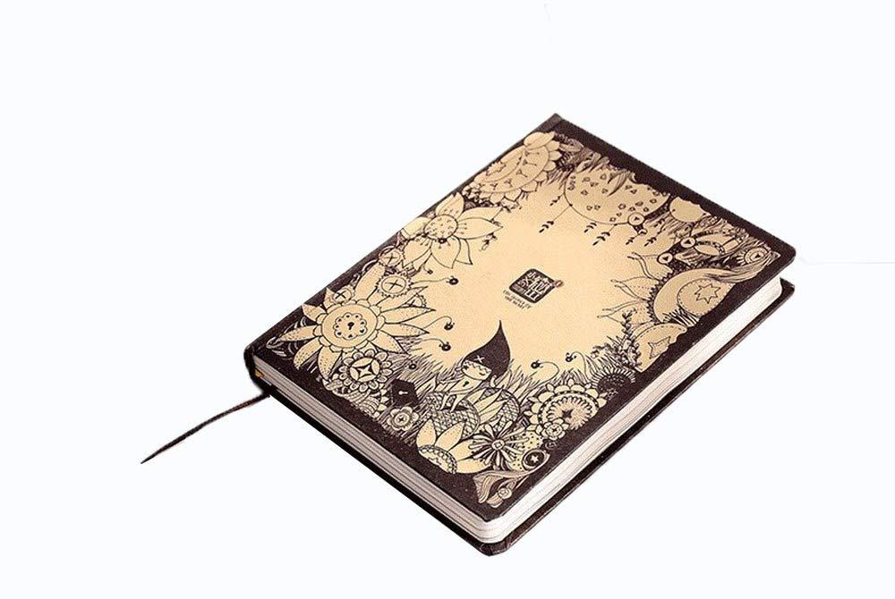 Ywhy Cuaderno Lindo Cuaderno Secreto X De X Secreto Cuaderno De
