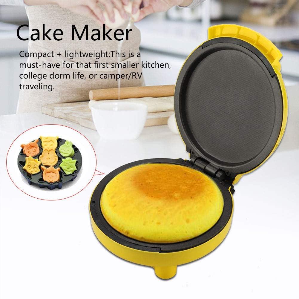 Máquina multifunción para hornear pasteles, cocina al horno ...