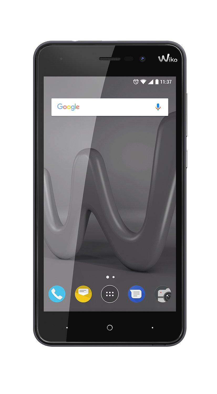 Wiko Lenny4 - Smartphone de 5