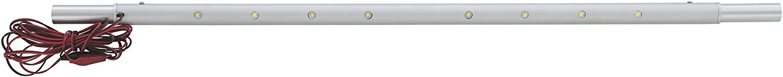 Small Light Stick w//S-Clips