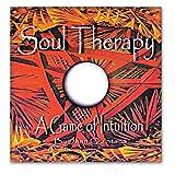Soul Therapy, Jean Quintana, 147725658X