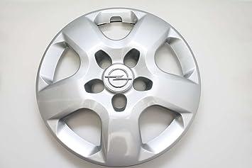 Opel 93855677 Original Accessory Hubcap