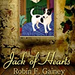 Jack of Hearts | Robin Gainey