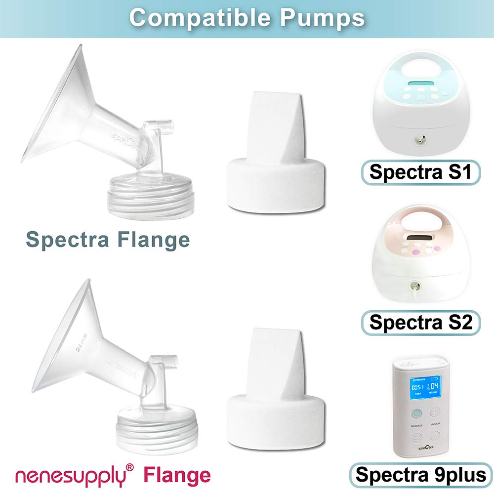 Top 10 Best Electric Breast Pumps (2020 Reviews & Buying Guide) 9