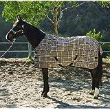 Kensington KPP Euro Cut Textilene Protect Sheet