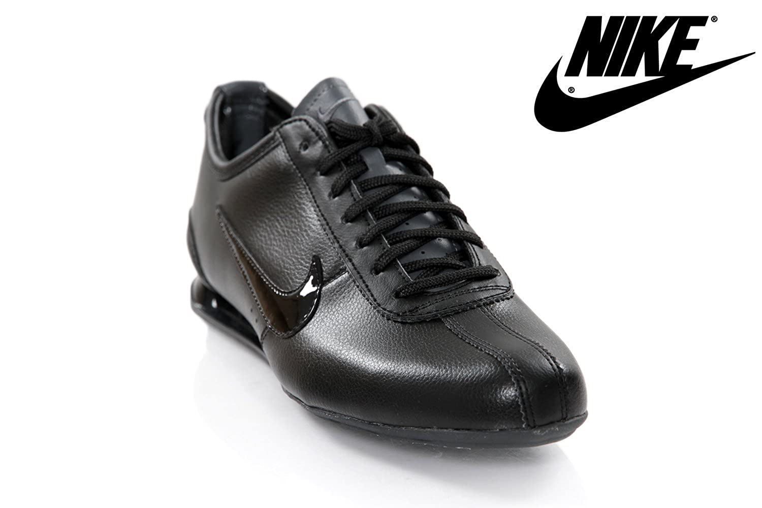 watch b9370 4fc80 ... new style nike shox rivalry 47.5 13 316317 091 47.5 13 noir amazon.fr  chaussures