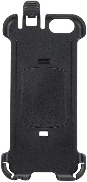 Krs 6g Handy Schale Mit Hr 4 Krallensystem Kfz Elektronik