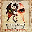 Infinite Reality: Daggerland Online, Book 1 Audiobook by Peter Meredith Narrated by Brian Callanan
