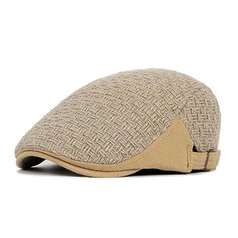 ebc44d49389c9 MASTER-Halloween Navidad sombreros  beanie Otoño Invierno hat algodón edad