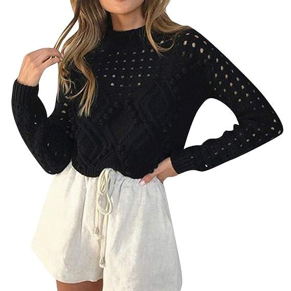 Bauchfreie Tops Weiß Hemdhalterung Damen Blusen Damen Sommer Weiß Kurzarm  Hemd Damen Kurzarm Regular Fit Sweatshirt 05b6877f2d