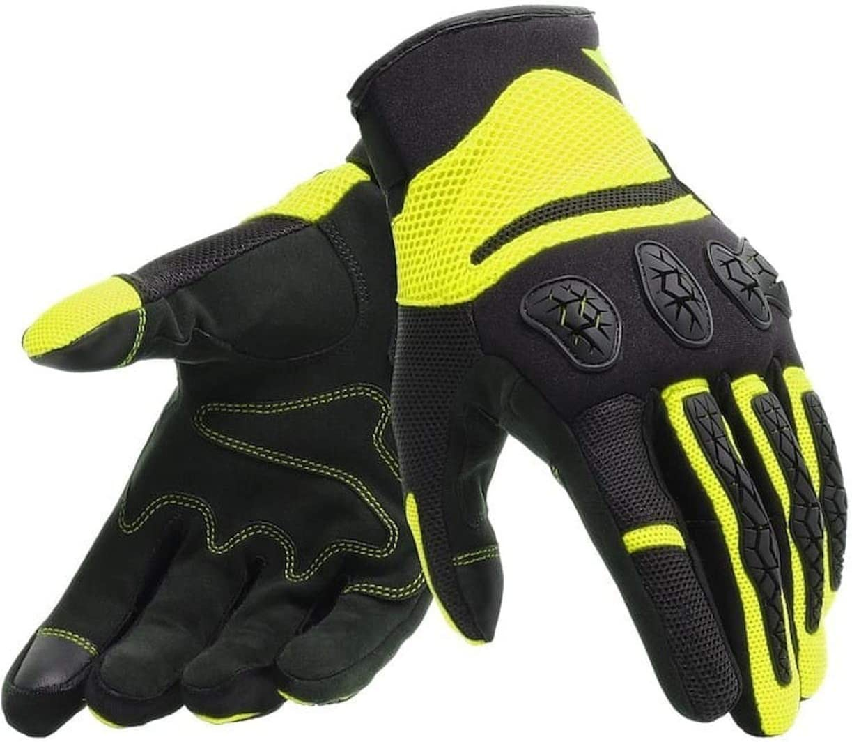 Mejores Guantes Dainese verano