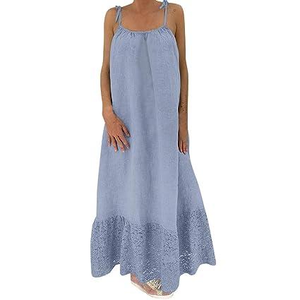 b21330fe0005c Amazon.com : 2019 Casual Dresses for Women, Summer Fashion ...