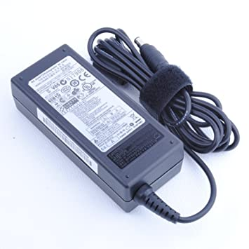 Samsung CPA09-004A AD-6019R - Cargador para portátil [Importado]: Amazon.es: Electrónica