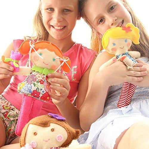 4M-Stitch-A-Doll-Go-Shopping-Doll