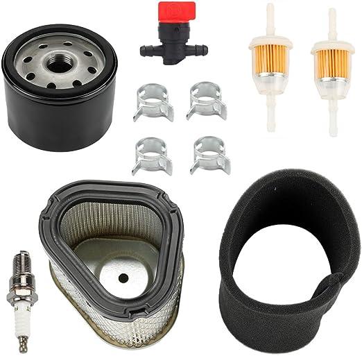 Air Filter For John Deere GY20661 M145944 7G18 G15 GS25 GS30 GS45 GS75