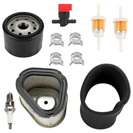 Amazon Harbot Gy20661 Air Filter With Oil Maintence Kit. Harbot Gy20661 Air Filter With Oil Maintence Kit For John Deere Lt150 Lt160 Lx255 Lx266. John Deere. John Deere Lt160 Lawn Tractor Parts Diagram At Scoala.co