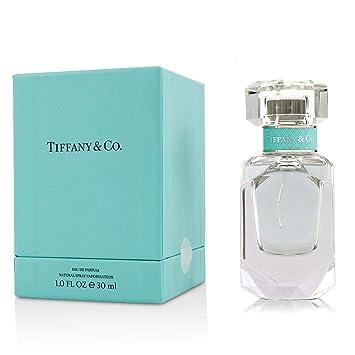 Tiffany Co Eau De Parfum Für Frauen 30 Ml Amazonde Beauty