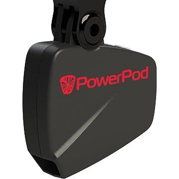 Velocomp Powerpod