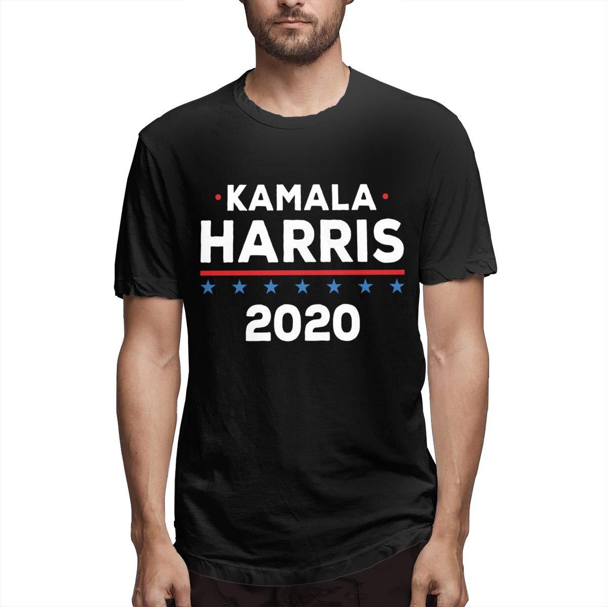 Dahwy Kamala 2020 Harris President Campaign Election Fashion S T Shirt 1623