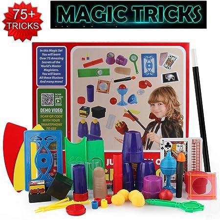 giocattoli per 9 anni amazon