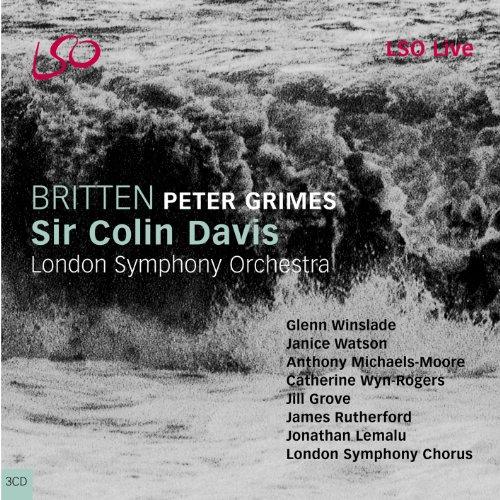 britten-peter-grimes-davis-winslade-watson-london-symphony-orchestra