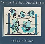 Today's Blues