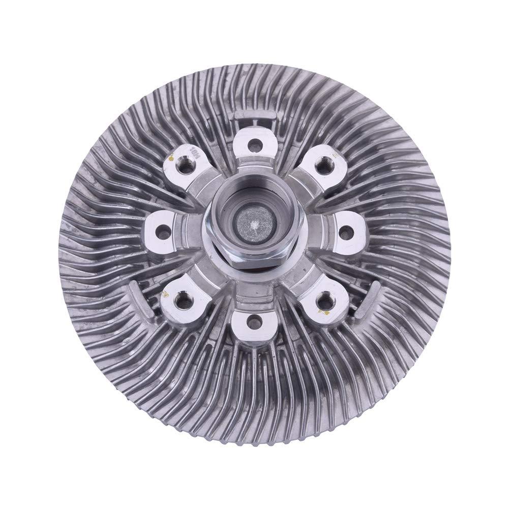Hayden Automotive 2736 Premium Fan Clutch