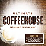 Ultimate... Coffeehouse [Clean]