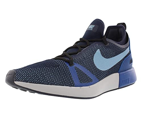 Nike Mens Duel Racer SE Trainers Padded Insole Running Shoes