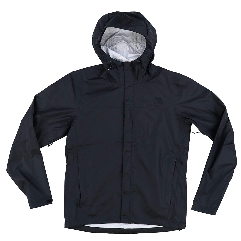d4bc3221d The North Face Men's Venture Jacket