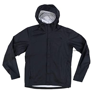 8371d2b64f21 The North Face Men s Venture Jacket at Amazon Men s Clothing store