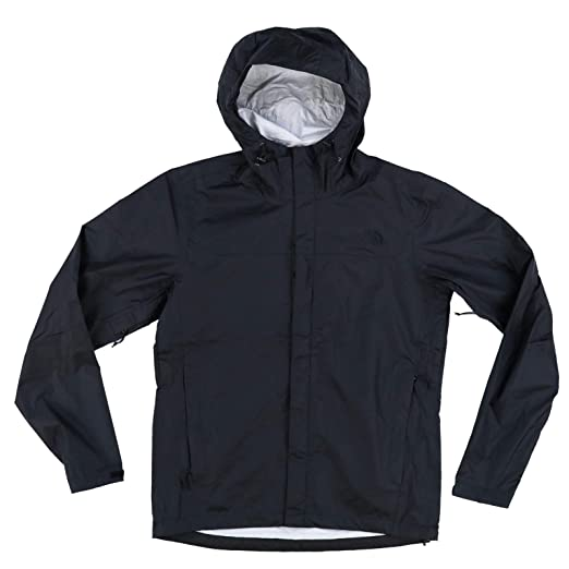 76a3404a1 The North Face Men's Venture Jacket