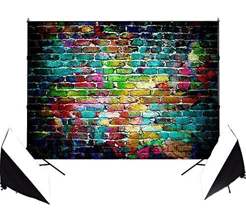 brick-wall-wood-floor-pictorial-cloth-grade-aaaaa-customized-photography-backdrop-background-studio-