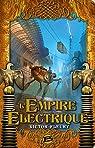 L'Empire Électrique par Fleury