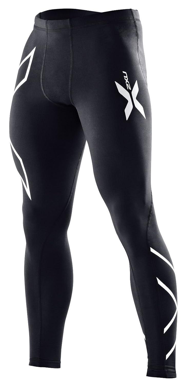 2 x U mallas de compresión pantalones cortos de baloncesto ...
