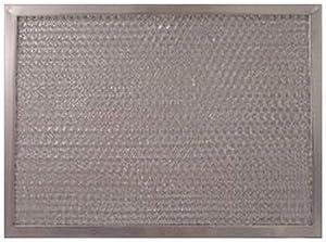 NuTone S97006931 Range Hood Filter