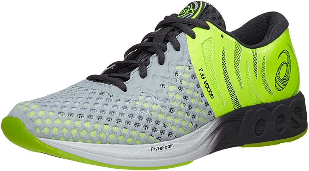 ASICS Noosa FF 2 Men's Running Shoe