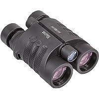 Sightmark Solitude 10x42 Laser Rangefinder Binocular