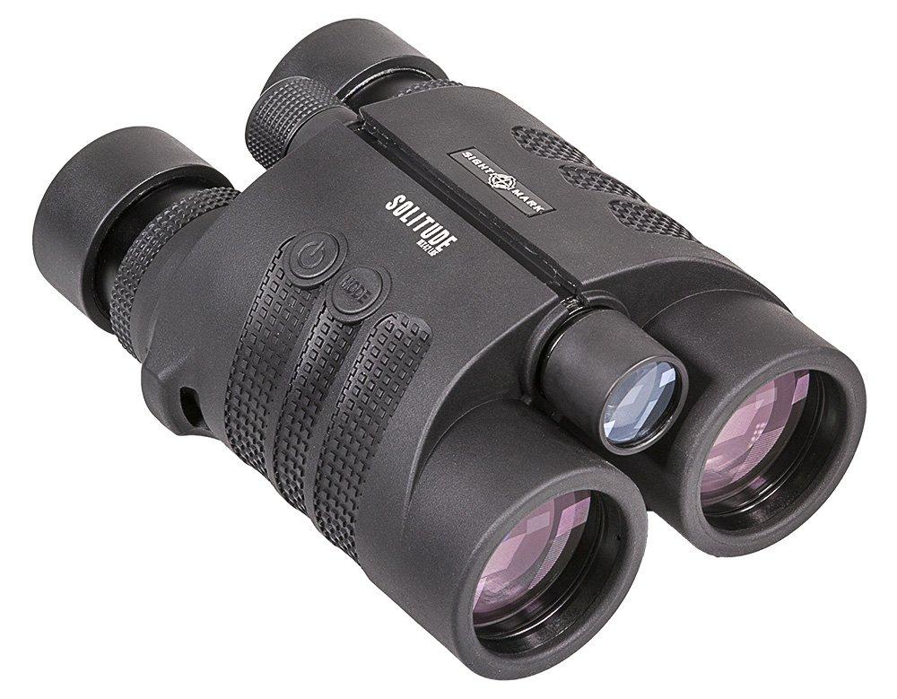Sightmark Solitude 10x42LRF Binocular