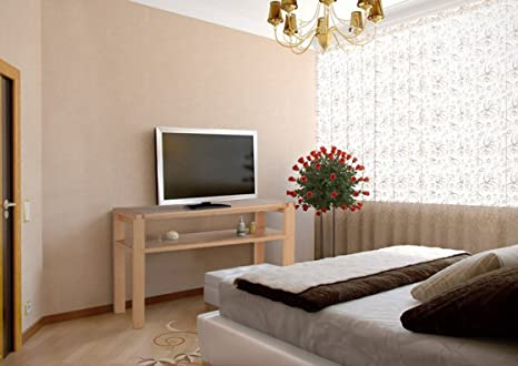 Ideal Oxford contemporaneo camera da letto mobili tavolo console TV ...
