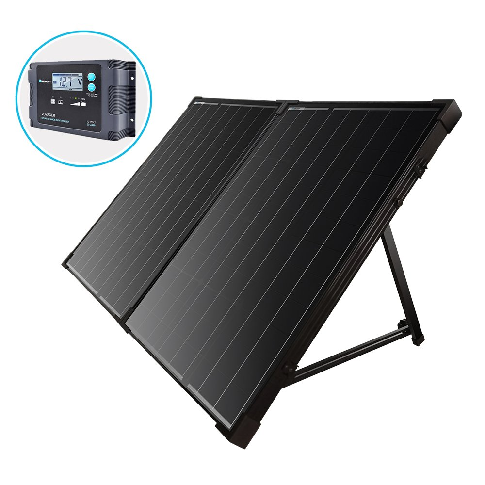 Best Rated In Solar Panels Amp Helpful Customer Reviews