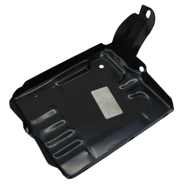 Golden Star Auto BT13-49 Battery Tray